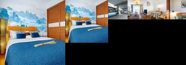 Changsha Kaifu Beichen Delta Locals Apartment 00155820