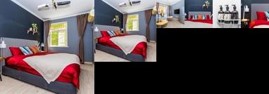 Qingdao Shibei Zhongshan Park Locals Apartment 00157830