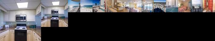 Watercrest by Royal American Beach Getaways