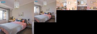 Changsha Yuhua Sports New Town Locals Apartment 00159550