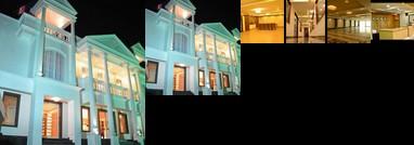 Royal Windsor Hotel Haldwani Ranibagh