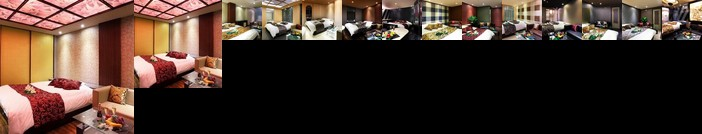 Hotel Bijou Adult Only