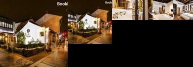 Formoon Boutique Hotel