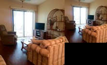 Sea Woods 2bdrm Villa 4255