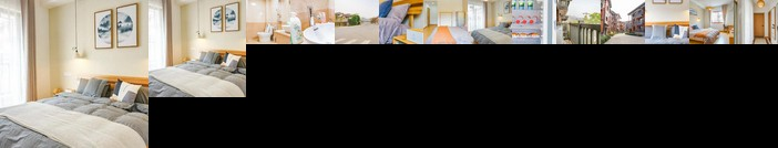 Leshan Emeishan Tourism Center Locals Apartment 00143870