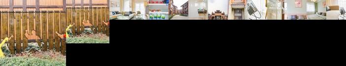 Leshan Emeishan Tourism Center Locals Apartment 00143850