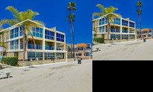 Waterfront Getaway 5 6 Bedrooms 5 5 Bathrooms Condo
