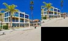 Waterfront Getaway 3 6 Bedrooms 5 5 Bathrooms Condo
