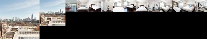 Incredible West Loop Suites by Sonder Chicago