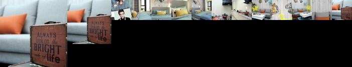 Hefei Shushan Huarun Wanxiang City Locals Apartment 00138290