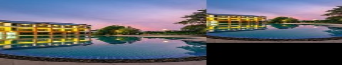 Eco Hotel by Thammasat