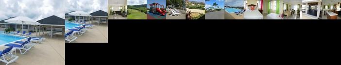 Ocho Rios Villa at Coolshade VI By The Vacation Casa