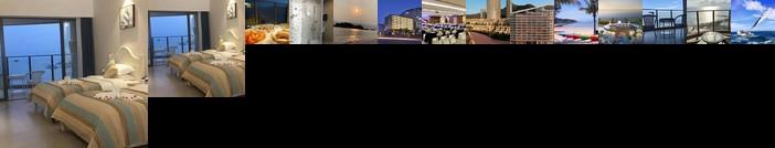 Xunliao Bay Yinxiang Yuhai Holiday Condo Hotel
