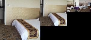 Shumei Hotel