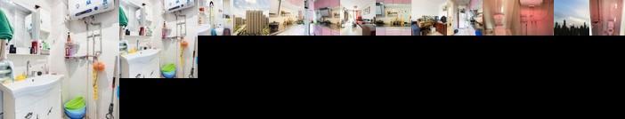 Beijing Wenxin Hotel