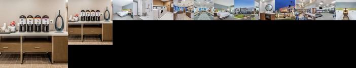 Hampton Inn And Suites Saraland Mobile