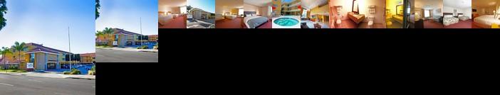 Stanton Inn & Suites