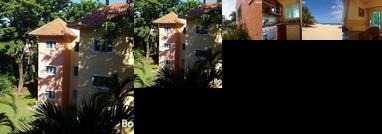 Ocean Cathedral Apartment - Perla Marina Dominican Republic