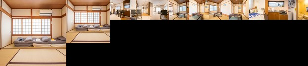 Yu Yu house powder beach sight / Vacation STAY 1739