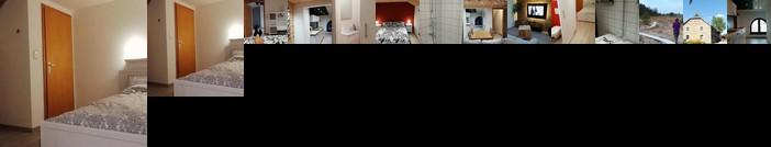 Appartement Entre Nature Et Circuit