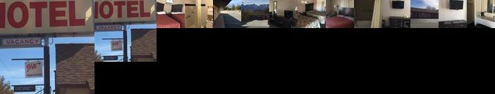 Portal Motel