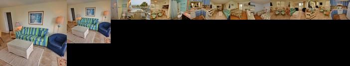 Ocean Pier III by Elliott Beach Rentals