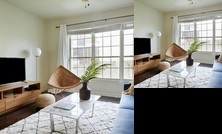 Sunny 3BR in Treme by Sonder