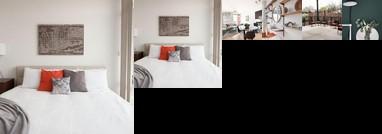 Vibrant Lincoln Park Suites by Sonder