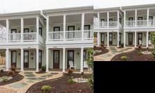 406 A The Beach House