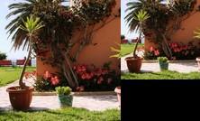 Villa Voula Agios Stefanos Corfu Island