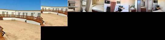 Karbani Inn