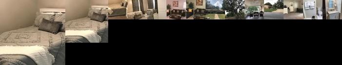 310 Priscilla Dr Apartment