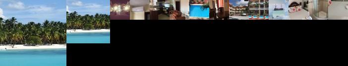 Bavaro Punta Cana Apartment