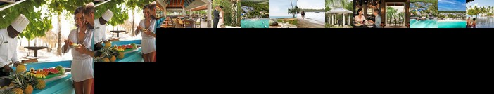 Hilton La Romana an All-Inclusive Adult Resort
