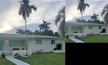 Majestic Miami Pool and Game House