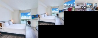1 2 And 3 Bedroom Ocean Condos With Balcony