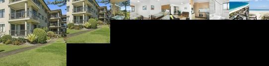 Bilinga Gardens Unit 7
