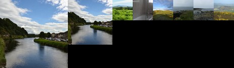 Homestay - Discover the real Ireland