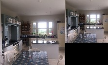 Homestay - Large country home in Wicklow
