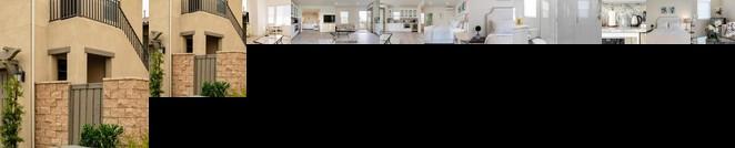 Private suite own entrance&kitchen