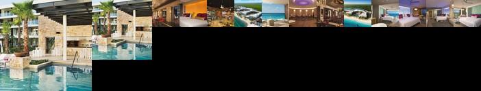 Breathless Riviera Cancun Todo Incluido Solo Adultos