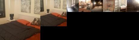 Calle Ramblas Apartment