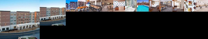 Hyatt Place Florence Downtown