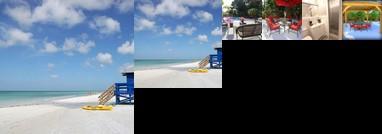 Siesta Key Beach Home Sarasota