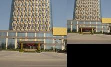 Damei Grand New Century Hotel