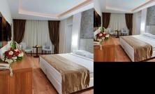 The Ace Hotel Kumkuyu