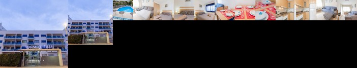 Alicante Hills South One Bedroom Apartment