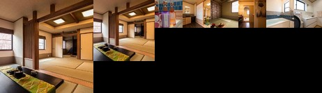 1-16-2 Michishitacho - House / Vacation Stay 6437