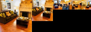 Beautifully furnished two bedroom / one bath located in the heart of Old Town Lincoln Park