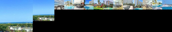 Palms Resort 1616 by RealJoy Vacations
